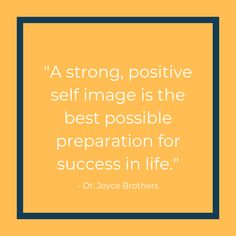 #strong #positive #success