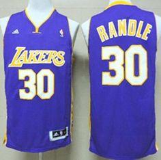 Wholesale NBA Jerseys cheap shop online sell NBA Jerseys fffcc690b