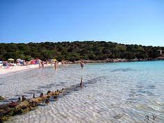 Il mare della Sardegna « Offerte Vacanze in Italia Blog