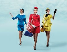 Image result for boeing boeing costumes