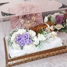 """I don't wanna waste any more time on just some random dates. ""I don't wanna waste a Wedding Gift Wrapping, Wedding Gift Boxes, Wedding Keepsakes, Wedding Gifts, Desi Wedding Decor, Floral Wedding, Wedding Flowers, Bridal Shower Decorations, Diy Wedding Decorations"