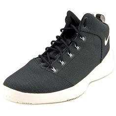 2e1f96efe52 Nike Men s  Hyperfr3sh  Athletic Shoes Black Basketball Shoes