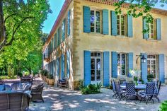 648 best gardens of the cote d azur provence and beyond images rh pinterest com