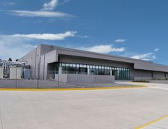 HP opens data center in Chile  Earthquake resistant facility for business continuity market