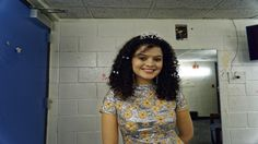 Keep Watching BDC TVn- Palak & Palash Muchhal , http://bostondesiconnection.com/video/keep_watching_bdc_tvn-_palak__palash_muchhal/,