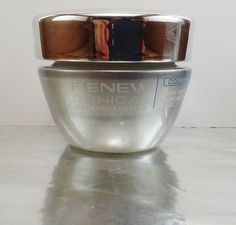 Avon Renew Clinical Collagen 3D 30g 50616-6