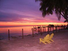 Seashell Beach Resort, Grassy Key, Near Marathon, Fl I Love The Beach, Beach Fun, Beach Trip, Marathon Florida Keys, Sunshine State, Florida Travel, Life Is An Adventure, Beach Resorts, Places To See