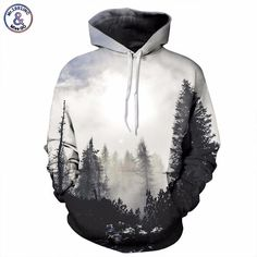 Men's Clothing 2018 New Navy Blue Hoodie Sweatshirt Men Women Hoodies Rubik Cube 3d Print Sweatshirts Hoodies Hoody Tracksuits Asian Size M-4xl