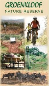 Groenkloof Nature Reserve, Pretoria Pretoria, Nature Reserve, South Africa, Posters, City, Poster, City Drawing, Cities