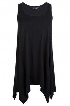 http://www.selectfashion.co.uk/clothing/s040-1403-72_black.html