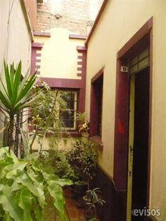 """DEPARTAMENTO INTERIOR QUINTA CALLE CORA Nª 307 -BARRANCO DEPARTAMENTO INTERIOR LETRA """"B"""" – PRIMER PISO Dos Ambientes, Baño, Cocina Y Área de ... http://lima-city.evisos.com.pe/departamento-interior-quinta-calle-cora-naa-307-barranco-id-646351"""