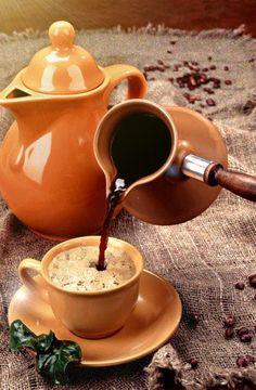 café 478