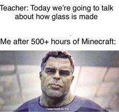225 Best Video Game Memes Images In 2020 Memes Gaming Memes