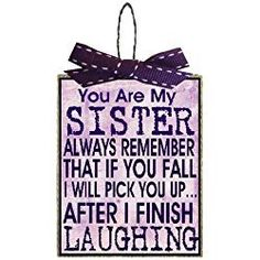 Christmas Decorations Sister Gifts I Will Pick You up Purple Christmas Tree Ornament with Purple Ribbon Purple Christmas Ornaments, Christmas Decorations, Pick Yourself Up, Purple Ribbon, Sister Gifts, Christmas Decor, Ornaments, Christmas Wedding Decorations, Nativity Ornaments
