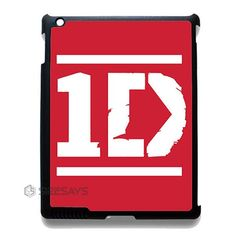 Like and Share if you want this  One Direction Logo ipad case, iPhone case, Samsung case     Buy one here---> https://siresays.com/Customize-Phone-Cases/one-direction-logo-ipad-case-best-ipad-mini-case-ipad-pro-case-custom-cases-for-iphone-6-phone-cases-for-samsung-galaxy-s5/