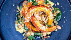 Die 32 besten Bilder von Tarik Rose | Rezepte, Lebensmittel ...