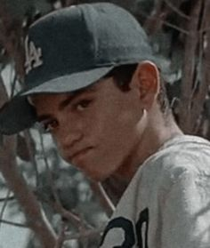 The Sandlot Kids, Sandlot Benny, Benny Rodrigues, Benny The Jet Rodriguez, Mike Vitar, Zoo Wee Mama, 90s Movies, Fine Boys, Itachi Uchiha