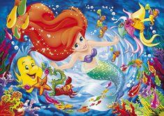 Ariel-disney-princess-34241607-1497-1065.png (1497×1065)
