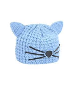 Are you looking for Karl Lagerfeld women's CHOUPETTE BEANIE? Discover all the…