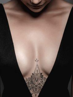 Tattoo-Artikel