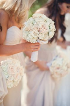 Ashley and Jason Wahler's Wedding | Best Wedding Blog - Wedding Fashion & Inspiration | Grey Likes Weddings