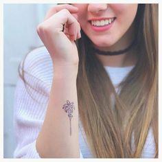 Y llego el día que vi los tatuajes de una forma completamente diferente ♥️ gracias @costraconlimon ... estamos locas!