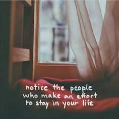 Notice the people.. —via http://ift.tt/2eY7hg4