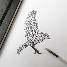 Картинки по запросу стильные рисунки карандашом