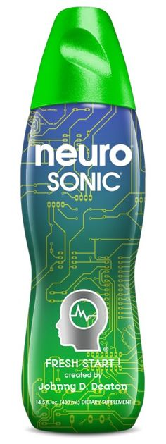 i just created my own @drinkneuro SONIC flavor & bottle: http://www.myneurosonic.com/v/20906/johnny-d-deaton.  please vote!  create your own for a chance to win $10K and a year's supply of your creation