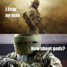 Praise Lord Chanka, He is the Sun, and we are His Adherents! If only we could be so grossly incandescent as He. - Album on Imgur