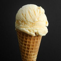 Homemade Peach Ice Cream - From Calculu∫ to Cupcake∫