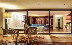 Olaf Kitzig | Top Interior Designers http://www.bestinteriordesigners.eu/top-interior-designers-olaf-kitzig/ #design #interiordesign #bestinteriordesigners #interiors