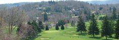 Granville Golf Course