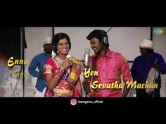 7up orasaadha song download mp3 320kbps