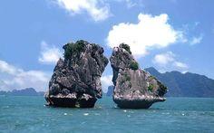 Glimpse of Vietnam in 11days