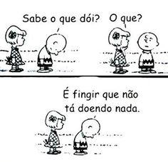 😓 #tirinhasdoquadrinhando