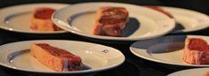 Grand Final at steak - News - Beef + Lamb New Zealand New Zealand, Lamb, Steak, Beef, Marketing, Food, Meat, Essen, Steaks