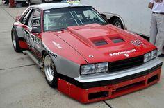 Fox Body Mustang, Mustang Boss, Mercury Capri, Rims For Cars, Old Race Cars, Sports Car Racing, Vintage Race Car, Custom Cars, Luxury Cars
