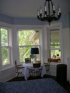 10 Best Federation Window Ideas Images Dining Room