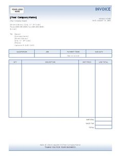 petition-form - sample petition template | office templates, Invoice examples