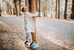 Meet the Mokelumne 🐻🐾 A fun, sporty addition for your everyday wardrobe. Available in both kids and women's sizes! Shop Kids' Mokelumne: www.bearpaw.com #LiveLifeComfortably #BearpawStyle