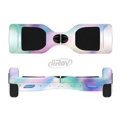 hoverboard colors - Google Search