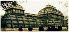 Paris Louvre, Illustrations, Paris, Building, Travel, Buildings, Illustration, Viajes, Traveling