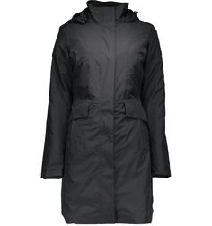 THE NORTH FACE W SUZ TRICLIMATE J Standard
