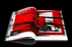 Dialoge Das Audi-Technologie- magazin AUDI AG 2014 - Bild 3