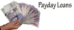 Paydays can be debilitating and they can make your days critical too. With instant payday loans and no guarantor loans, you will enjoy the missed or delays in your paydays.