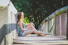 15 anos, debutante, ensaio, ensaio externo, book, book externo, 15th, 15anos, luis gustavo fotografias, luisgustavo