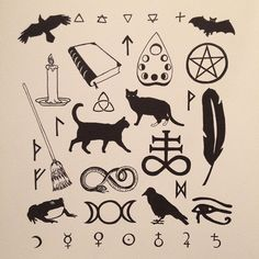 Next Friday the 13th we have a tattoo special at St James Tattooery in Orange... $13 tattoos, (plus $7 lucky tip) from the flash sheets all the artists have designed. Here's my Friday the 13th theme flash sheet! Book now! It gets crazy! Joy@triplegoddesstattoos.com, 562-310-9181 #fridaythe13thtattoos #blacktattoo #witchtattoo #triplegoddess #triplegoddesstattoos