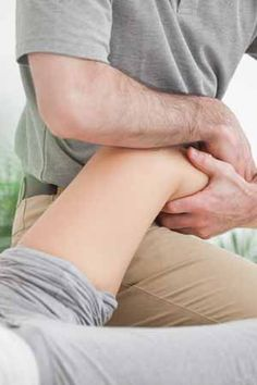 Physiotherapy For Knee Pain Herbalife works!!  Lose Weight Now!!! Ask me how!!! Contact me to personalize a plan today!!!  Herbalife works!!! #1 Nutrition and Wellness Company in the World!!!   Energy. Nutrition. Fitness. Amazing Results.      Call INDIA 09869538910 / 09172405005 mail - dsingh120460@gmail.com  http://herbal-nutrition.net/dhurandhar http://www.goherbalife.com/healttwealthhappiness/en-US