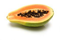 benefits of papaya